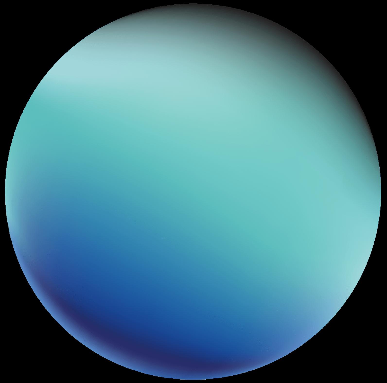 aq ball